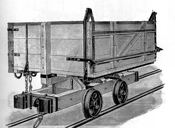 Feldbahn-006