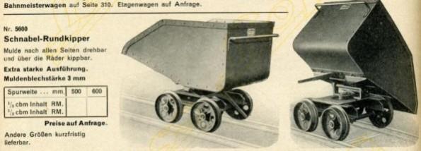 Feldbahn 02