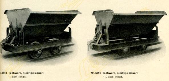 Feldbahn 04