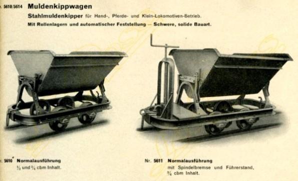 Feldbahn 05