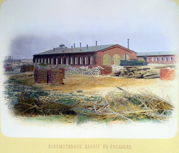 190566_900