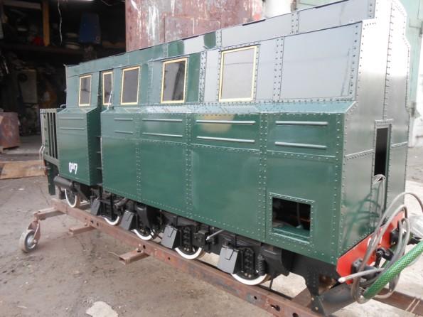 DSCN1138